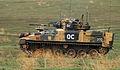 Warrior Light Tank MOD 45148919.jpg