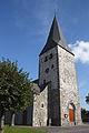 Warsage (Dalhem) St. Pierre 148.JPG