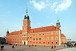 Warszawa-Zamek Królewski.jpg