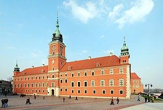 320px-Warszawa-Zamek_Kr%C3%B3lewski.jpg
