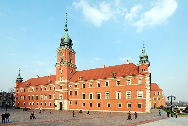 http://upload.wikimedia.org/wikipedia/commons/thumb/5/5c/Warszawa-Zamek_Kr%C3%B3lewski.jpg/800px-Warszawa-Zamek_Kr%C3%B3lewski.jpg