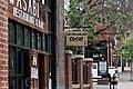 Wasabi Restaurant & Bar, Saratoga Springs, New York.jpg