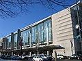 Wash convention center.jpg