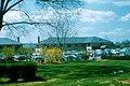 Washington - Clark Hall at American University (4380041595).jpg