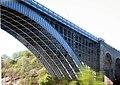 Washington Bridge NYC.jpg