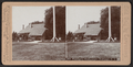 Washington Headquarters, Newburgh, N.Y, from Robert N. Dennis collection of stereoscopic views 3.png