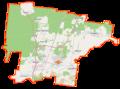 Wasilków (gmina) location map.png