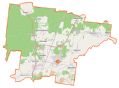 Wasilków (gmina) location map.png