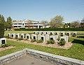 Wasquehal Communal Cemetery -4.jpg