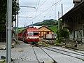Wasserauen end of line from Gossau SG 222.jpg