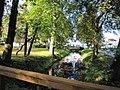 Wassergraben am Schloss - geo.hlipp.de - 27915.jpg