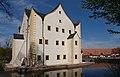 Hotel Schloss Rabenstein Bewertung
