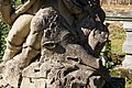 Wasserschloss Mitwitz Figuren von Ferdinand Tietz (MGK18661).jpg