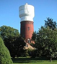 Wasserturm-altglienicke-036.jpg