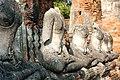 Wat Chai Wattanaram (11901039604).jpg