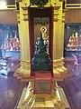 Wat Phra Kaeo, Chiang Rai - 2017-06-27 (029).jpg