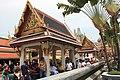 Wat Phra Kaew Bangkok33.jpg