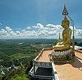 Wat Tham Sua 15.jpg