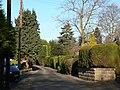 Waterhouse Lane - geograph.org.uk - 1127183.jpg