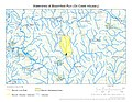 Watershed of Bloomfield Run (Oil Creek tributary).jpg