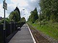 Watford North stn look south2.JPG
