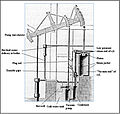 Watt steam pumping engine.JPG