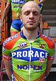 Waver - Memorial Philippe Van Coningsloo, 8 juni 2014, vertrek (B035).JPG