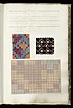 Weaver's Thesis Book (France), 1893 (CH 18418311-28).jpg