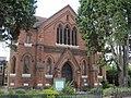 Weaverham Methodist Church.jpg