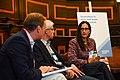 Web Summit 2018 - Corporate Innovation Summit - November 5 DF1 0533 (30790966387).jpg