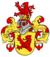 Wedderkop-Wappen.png