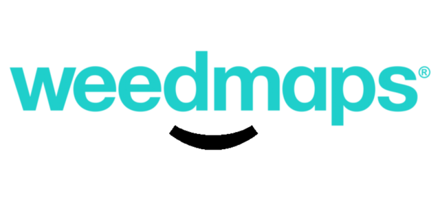 File:Weedmaps logo.png - Wikimedia Commons