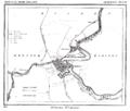 Weesp 1867.PNG