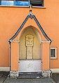 Wegkapelle Kehlen rue de Mamer 01.jpg