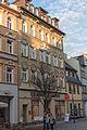 Weißenfels, Jüdenstraße 13-20151105-001.jpg