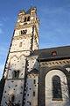 Weißenthurm St.Trinitatis Turm63.JPG