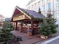 Weihnachtsdorf Kiel Forstbaumschule.jpg