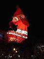 Weihnachtsmann Rudolfplatz.jpg