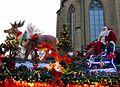 Weihnachtsmarkt Stuttgart - panoramio (9).jpg