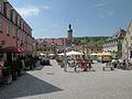 Weikersheim. Markt.jpg