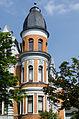 Weimar, Carl-August-Allee 12, 002.jpg