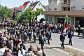 Weingarten Blutritt 2012-by-RaBoe 541.jpg