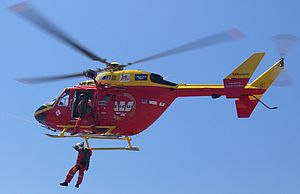 Wellington Westpac Rescue Helicopter BK117 - Flickr - 111 Emergency (22).jpg
