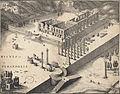Wenceslas Hollar - Persepolis (State 2).jpg