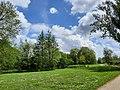 Wentholtpark in Lichtenvoorde .jpg