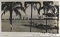 Werner Haberkorn - Praia beach - São Vicente.jpg