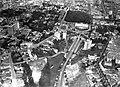 Werner Haberkorn - Vista aérea do Jardim Paulista e Cerqueira César. São Paulo-SP 2.jpg