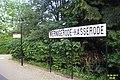 Wernigerode Hasselrode stn (9679266177).jpg