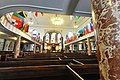 Wesley's Chapel during Wikimania 2014 by-RaBoe 66.jpg