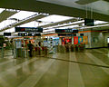 WestRail TinShuiWaiStation Gates.jpg